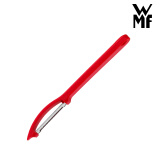 WMF福腾宝不锈钢厨房多功能水果削皮刀 *3件 186.9元(合 62.3元/件)