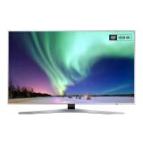 三星(SAMSUNG) UA65MUF40SJXXZ 65英寸 4K液晶电视 5299元