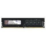 十铨(Team) DDR4 台式机内存 2400 4G209元 209.00