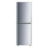 16点开始:KONKA 康佳 BCD-184GY2S 双门冰箱 184升 899元包邮