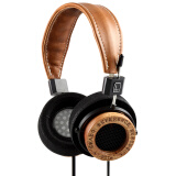 GRADO 歌德 RS1e 头戴式耳机 4999元