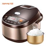 Joyoung 九阳 JYF-40FS18 电饭煲4L199元 199.00