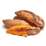 高山黄金蜜薯 2.5kg 14.9元