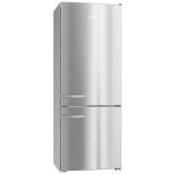 Miele 美诺 KFN 15943 D C 动态制冷 446L 双门冰箱 37999元包邮