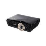宏碁(acer) 彩绘 V6820M 4K投影仪 8888元