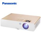 Panasonic 松下 PT-SX2000 投影仪 XGA分辨率 3200流明 2869元包邮(需用券)