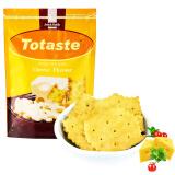 土斯(Totaste) 芝士味苏打饼干 168g/包 *42件 81.6元(合 1.94元/件)