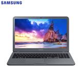 三星(SAMSUNG)35X0AA-X06 15.6英寸轻薄笔记本电脑(i5-8250U 8G 1TB 2G独显 FHD全高清显示屏 Win10)黑 3669元