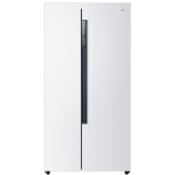 Haier 海尔 BCD-571WDEMU1 571升 对开门 变频节能 冰箱 3469元(需用券)