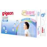 贝亲(pigeon) 婴儿纸尿裤 XL58片 *2件 148.5元(合 74.25元/件)