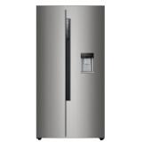Haier 海尔 BCD-525WDVS 525升 对开门冰箱 4069元(需用券)