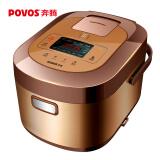 奔腾(POVOS) FN4175 IH电饭煲 4L *2件 423.3元(需用 券,合 211.65元/件)