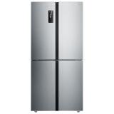 Ronshen 容声 BCD-426WD12FP 426升 十字对开冰箱3499元 3499.00