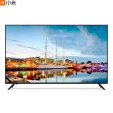 1日0点、预售: MI 小米 4C L55M5-AZ 液晶电视 55英寸 1799元包邮(定金10元) 1799.00