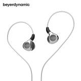 beyerdynamic 拜亚动力 Xelento remote 榭兰图 入耳式耳塞 6099元包邮(需用券)