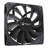 Prolimatech 采融 PT12025 V2 散热风扇 33.00