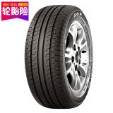 佳通(Giti)轮胎/汽车轮胎225/45R18 95 V GitiComfort 228v1 适配 宝马3系 4系/X1/K5/ 539元(需用券)
