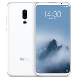 MEIZU 魅族 16th Plus 智能手机 远山白 8GB 128GB 2898元