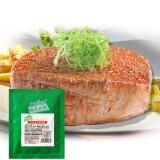 COOK100芝加哥牛排调料 牛排腌料配料 调味料 20g *5件 25元(合5元/件)