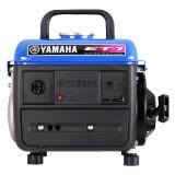 YAMAHA 雅马哈 ET-1 便携式汽油发电机组 单相220V 1080元包邮