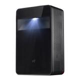Puppy Cube 光影魔屏 触控交互式家用投影机 6994元