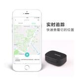 小玄(petalways) mini宠物GPS定位器/ mini宠物防丢失 84.5元