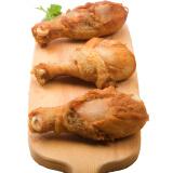 尚选 经典烤鸡腿 蜜柠风味 1000g *8件 199.2元(合24.9元/件)