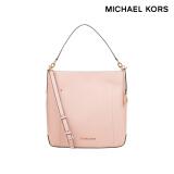 MICHAEL KORS 迈克·科尔斯 35F8GYEL3L 女士单肩斜挎手提包水桶包 1099元包邮(需用券)