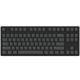 ikbc c87 Cherry黑轴 机械键盘 87键 269元包邮(需用券)