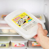 SANADA 饺子保鲜盒 9.45元