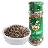 一好食惠 黑胡椒碎 30g *2件 6.9元(合3.45元/件)