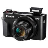 3899元 佳能(Canon) PowerShot G7 X Mark II 数码相机