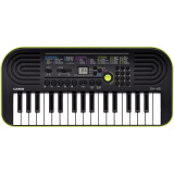 CASIO 卡西欧 SA-46 玩具电子琴99元 99.00