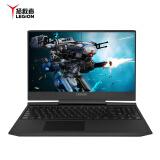 联想(Lenovo)拯救者Y7000P 15.6英寸游戏笔记本电脑(i7-8750H 16G 2T+512G GTX1060 144Hz京东战队纪念款) 9999元