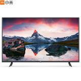 双12预告:MI 小米 小米电视4X 43英寸 液晶电视 1299元包邮