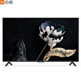 MI 小米 4A L65M5-AD 液晶电视 65英寸 标准版3399元 3399.00
