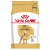 ROYAL CANIN 皇家 PD30 小型成犬狗粮 0.5kg 30.8元包邮