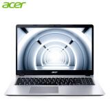 京东PLUS会员:acer 宏碁 翼舞 A5 15.6英寸 笔记本电脑 (i5-8265U、8G、256G) 3999元包邮