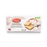 意大利进口 WITOR'S(薇特仕) 卡布奇诺味夹心白巧克力制品100g 9.90