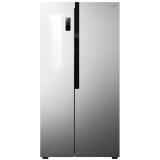 Ronshen 容声 BCD-576WD11HP 576升 对开门冰箱2999元 2999.00