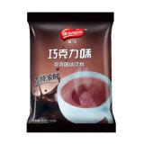 雀巢(Nestle) 香浓巧克力味可可粉700g 朱古力粉 *3件 88.2元(合 29.4元/件)