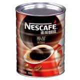 雀巢(Nestlé) 醇品 速溶咖啡 500g 罐装 *2件 135.83元(合 67.92元/件)