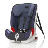 Britax 宝得适 儿童安全座椅 百变骑士 皇室蓝 1740元