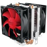 PCCOOLER 超频三 红海MINI增强版 风冷散热器 19.9元
