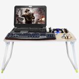赛鲸 笔记本床上电脑桌 大桌面 H70增强版 101元