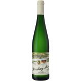Mosel 摩泽尔 雷司令 半甜白葡萄酒 750ml 39.8元,可优惠至28.41元