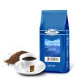 Colin 柯林 蓝山风味咖啡粉 250g *3件 59.8元(合 19.93元/件)