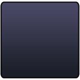 灵蛇 鼠标垫 游戏鼠标垫 电脑办公桌键盘垫 精密包边 防滑 可水洗 P01黑色 4.5元