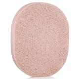 UPLUS 优家 矿物质加厚洗脸扑 *3件 13.35元(合 4.45元/件)