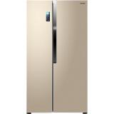 Ronshen 容声 BCD-529WD11HP 对开门冰箱 529升 2699元 2699.00